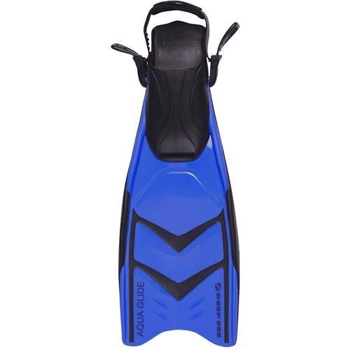 Aqua Glide Fin