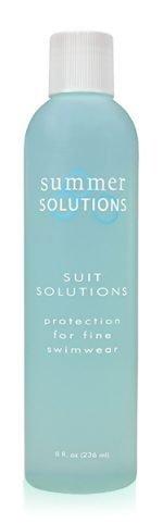 Suit Solutions