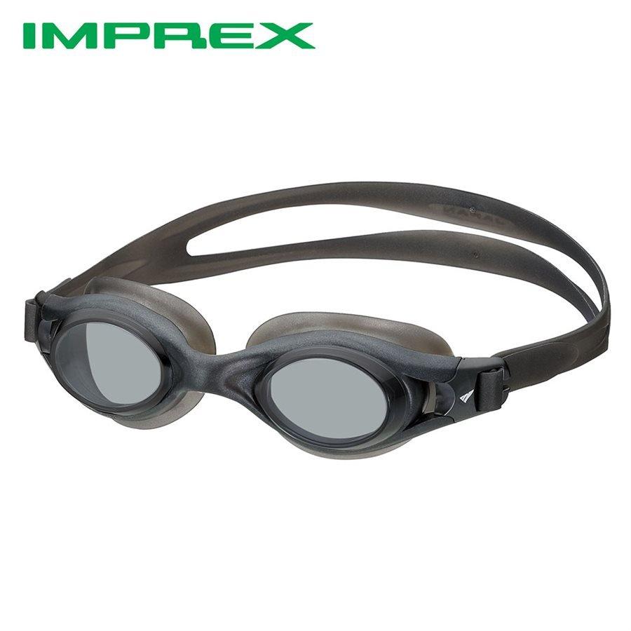 Imprex Goggle