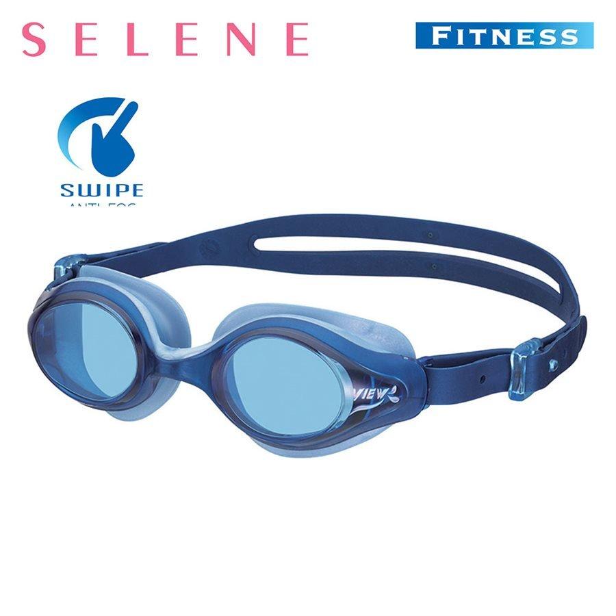 View Selene Women'S Goggle