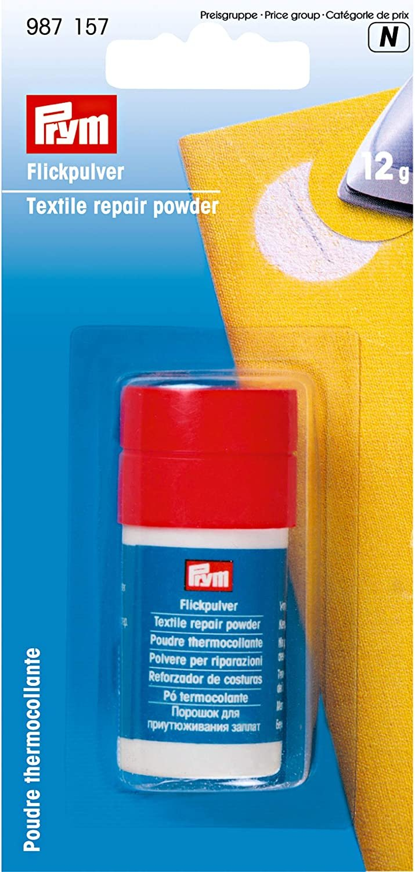 Prym Textile Repair Powder