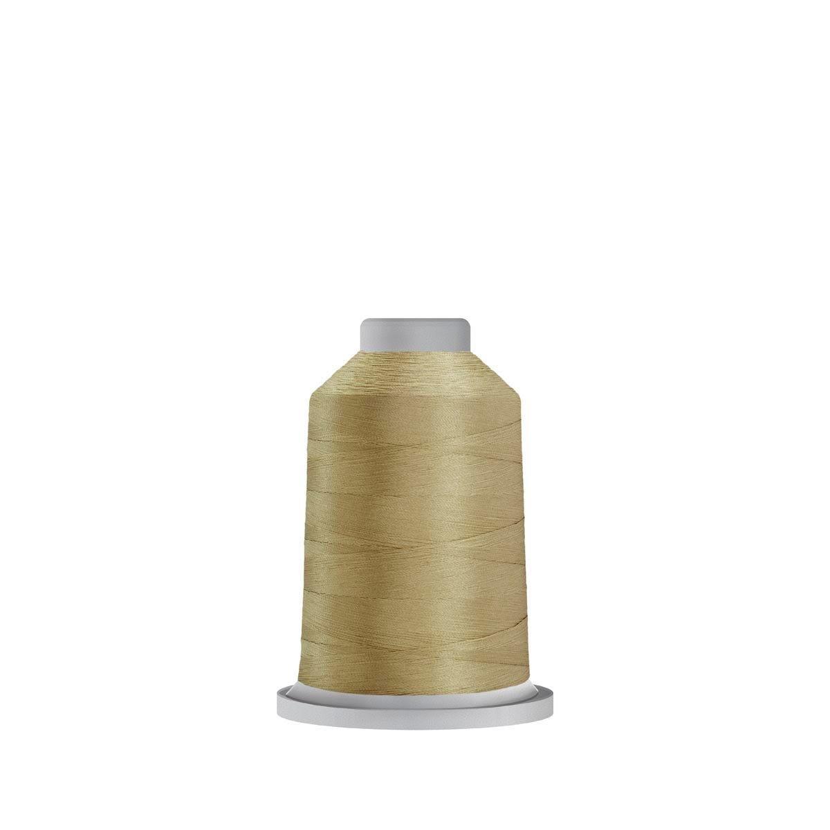 Khaki - #24525 1000 m 40 weight