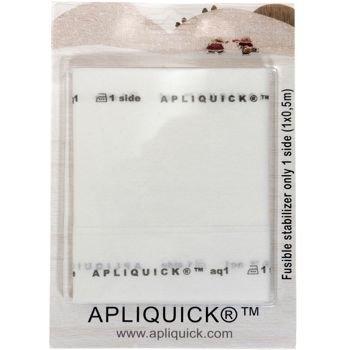 Apliquick Fusible Interfacing