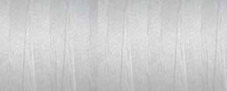 YLI JEAN STITCH POLY WHITE
