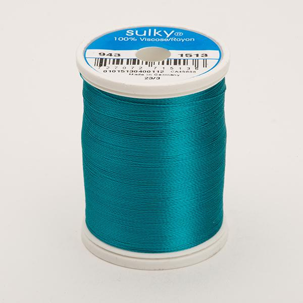SULKY RAYON 40 WT 1513943-1513