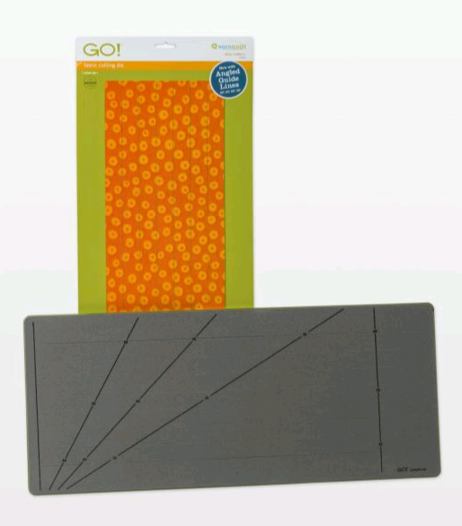 ACCUQLT 1 STRIP CUTT AQ55052