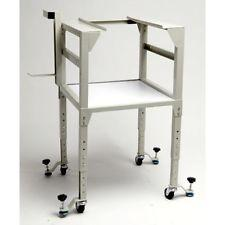BABY LOCK EMB STAND BNT10