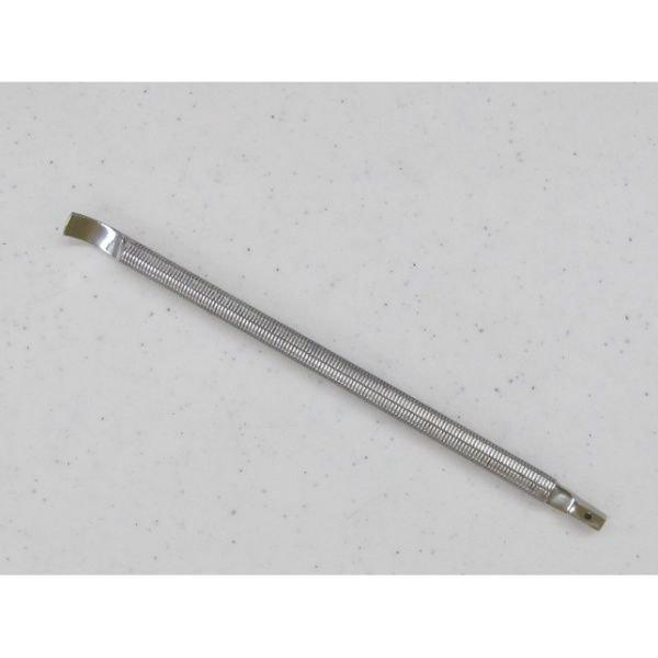 Bobbin Puller with Needle Inserter