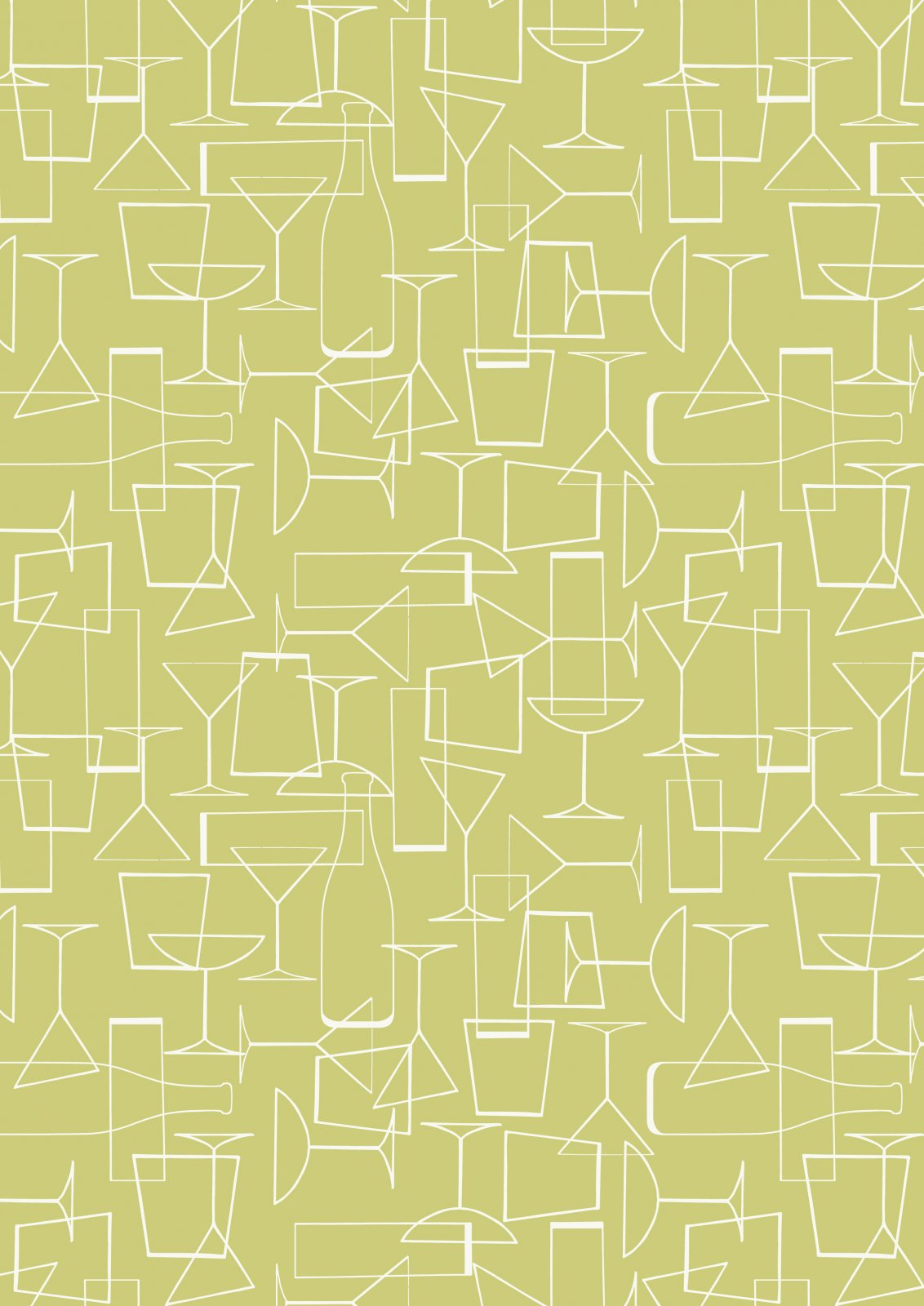 Cocktail Party - C#2 A351