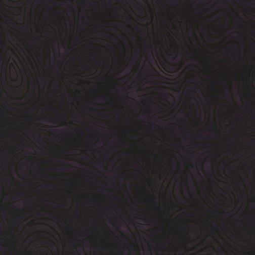 Blackberry - marble