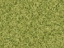 Color Blends - Olive