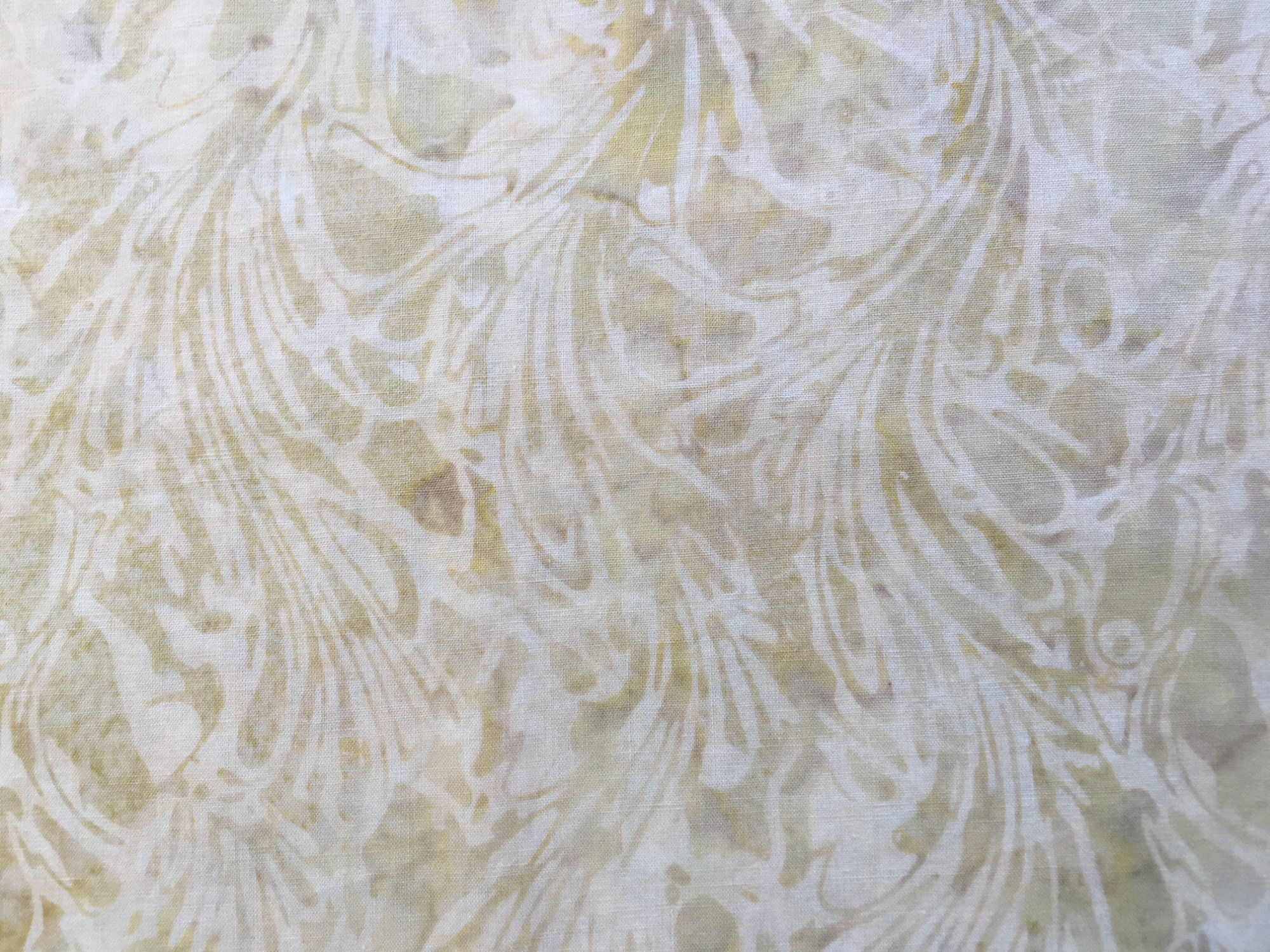 Antique Beige Italian Marble