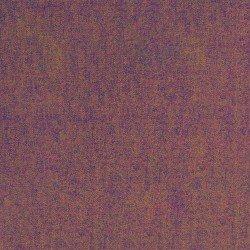 Tweed Texture - Soft Bordeaux