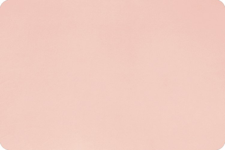 Baby Pink - 88/90 Wide