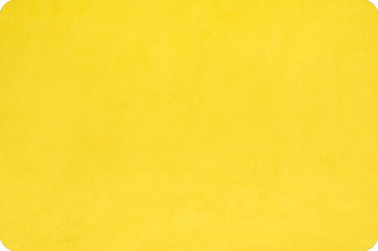 Canary - 58/60