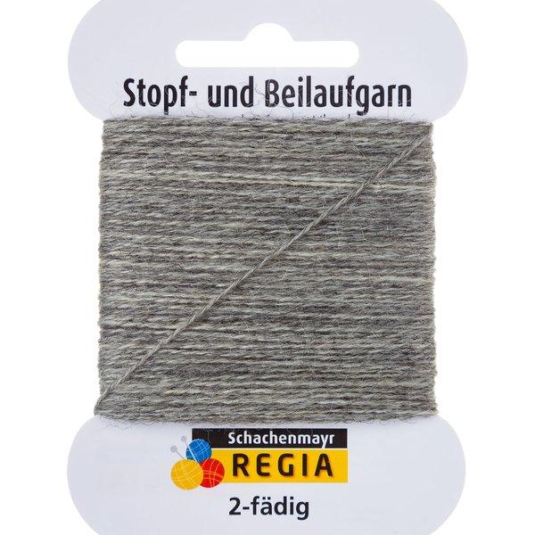Regia 2 Ply Thread
