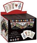 Michele Hills Beatrix Potter cards