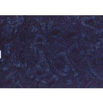 WL Batik 2678-449