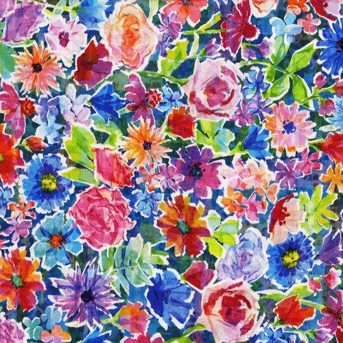 RJR The Paper Garden 3338-001