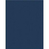 WL In The Navy Essentials 39094-444