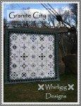 Granite City BOM