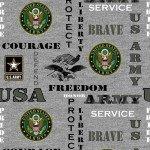 AEN Military Army 1181A