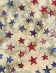 TT Stars Batik USA