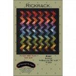 Rickrack Kit