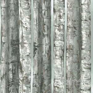 HO Nocturne Birch/Silver 7594-126S