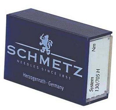 Schmetz Universal 100/16 100pk