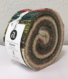 AN Sequoia Strips-40
