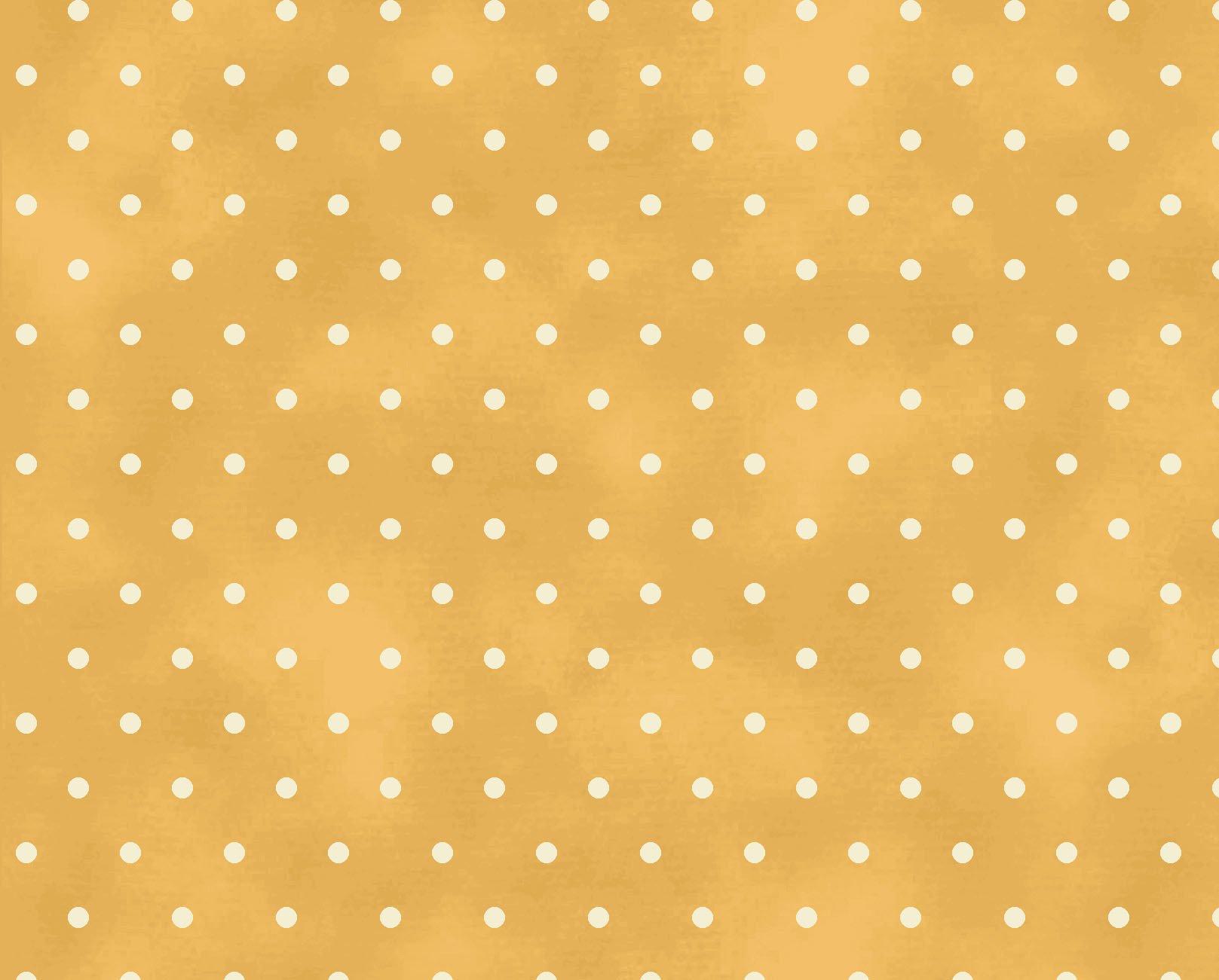 Garden Getaway Fabric 5 (0960 0130)