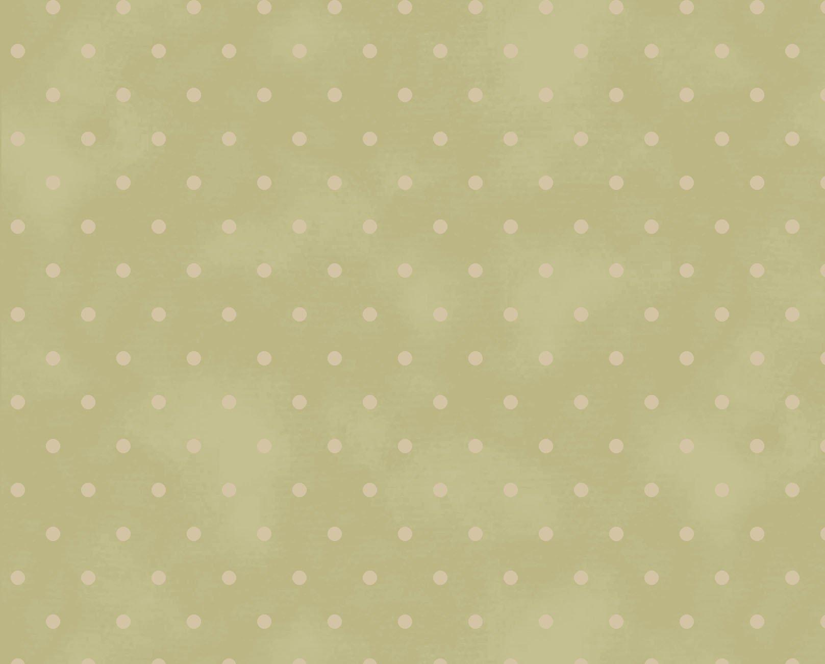 Garden Getaway Fabric 7 (0960 0152)