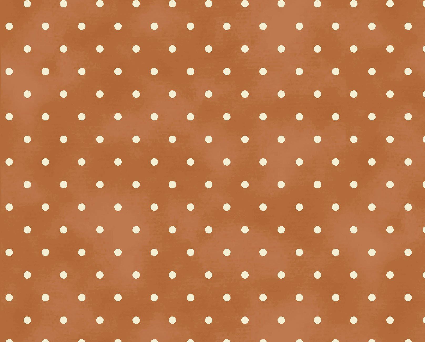 Garden Getaway Fabric 6 (0960 0129)