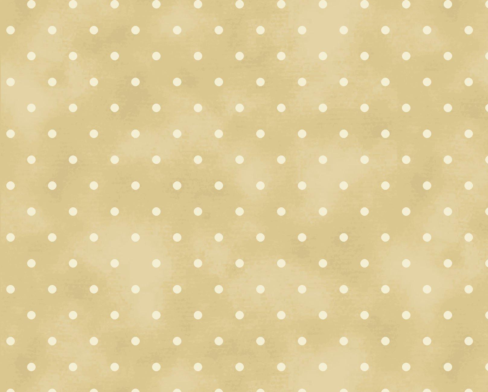 Garden Getaway Fabric 8 (0960 0140)
