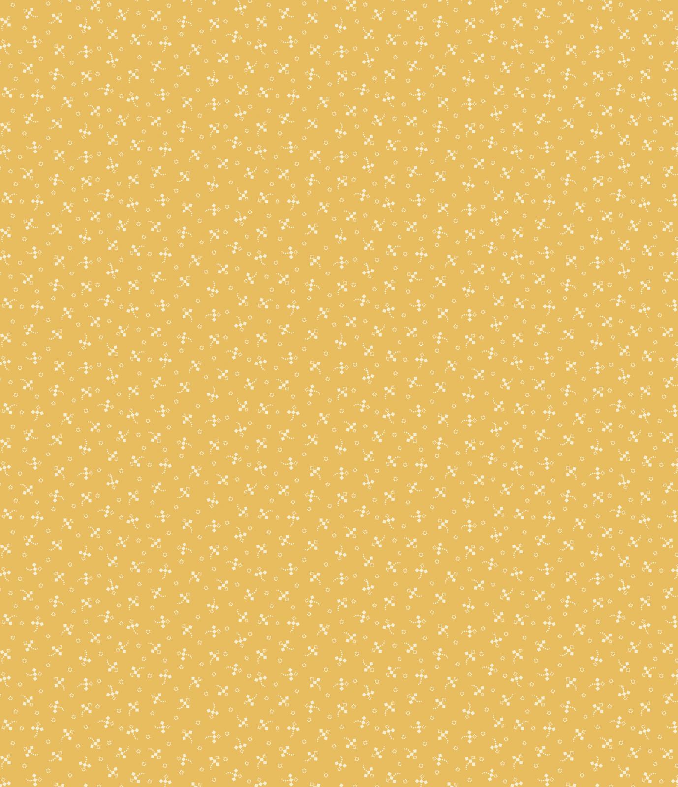 Garden Getaway Fabric 3 (0902 0133)