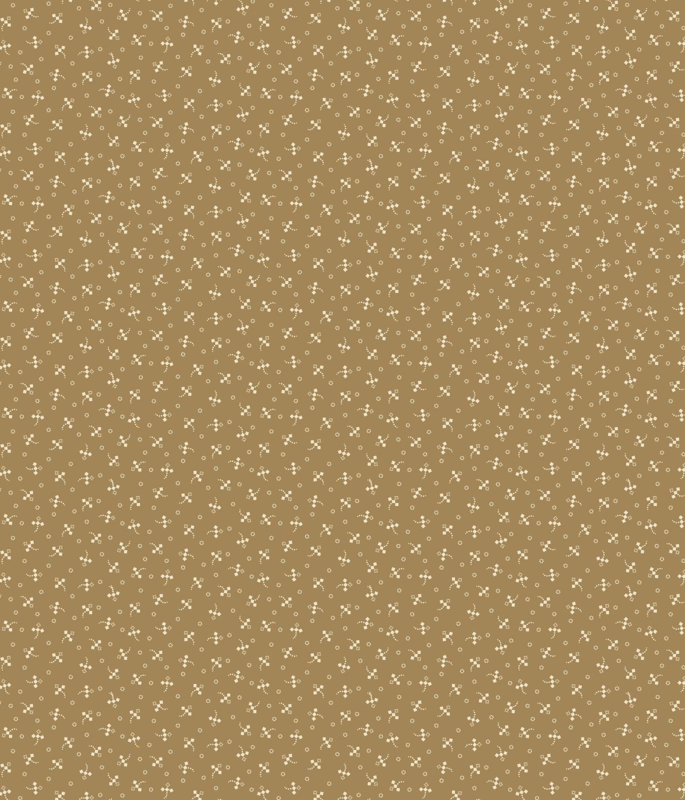 Garden Getaway Fabric 18 (0902 0147)