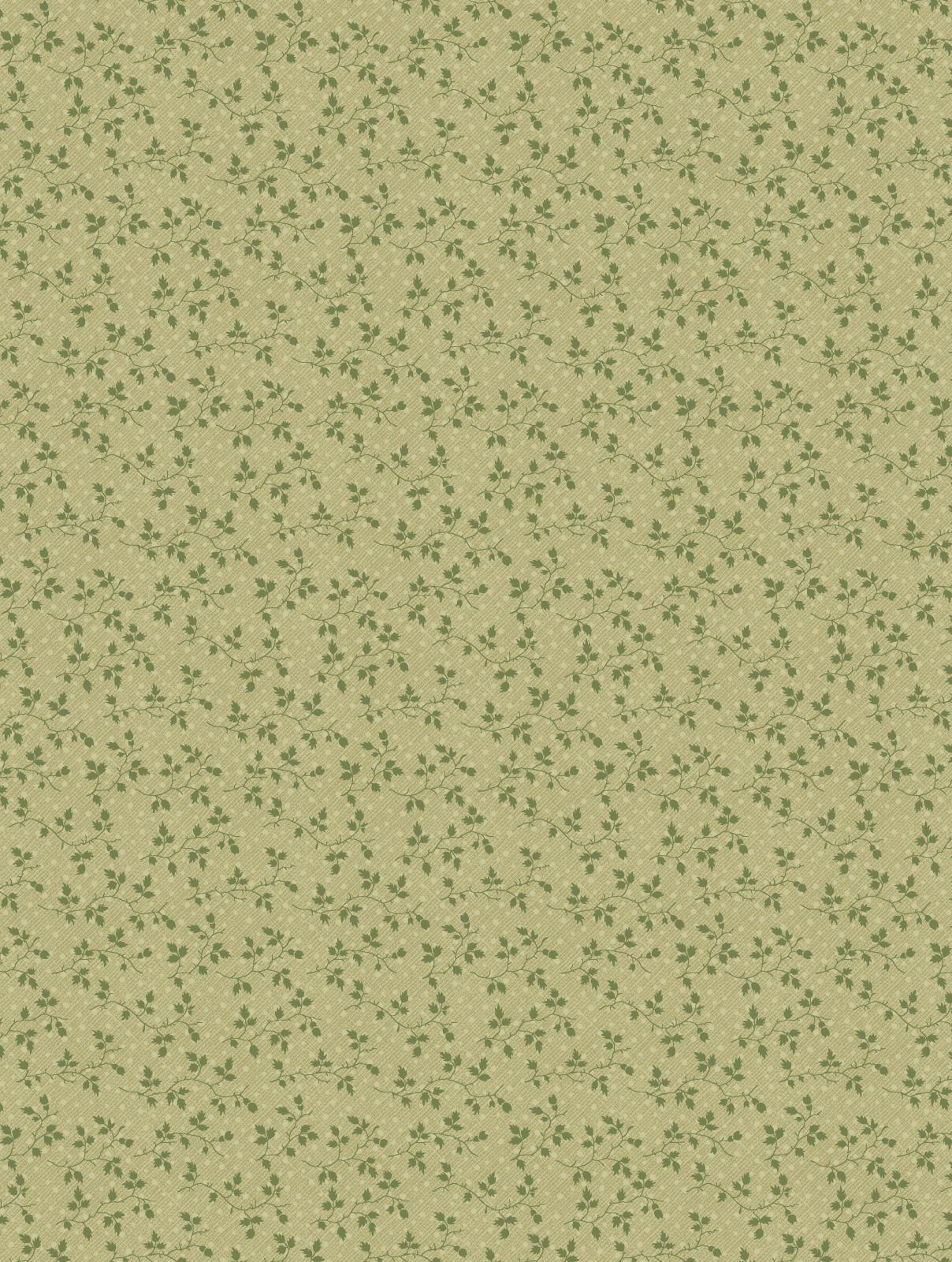 Garden Getaway Fabric 19 (0904 0152)