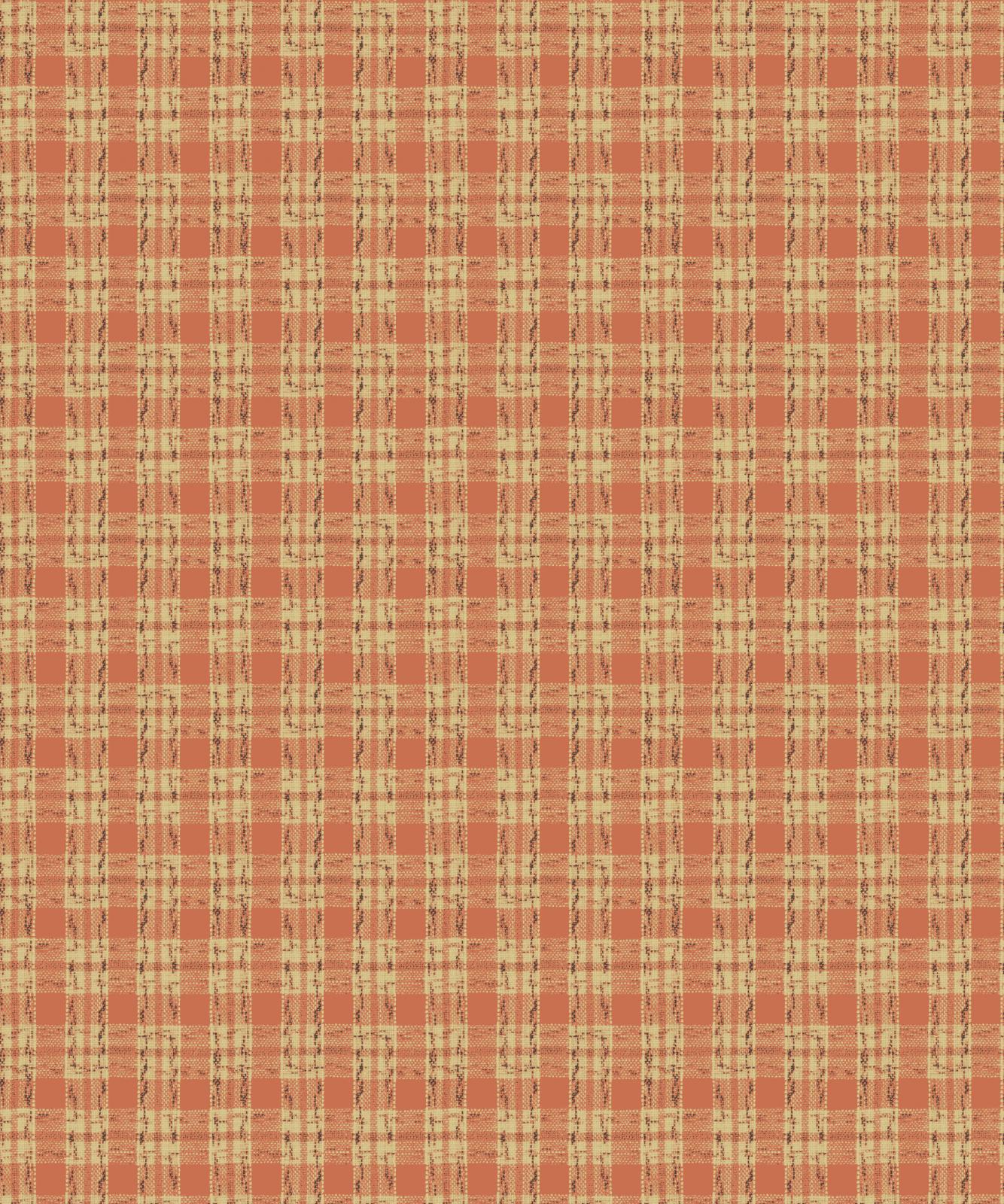 Garden Getaway Fabric 20 (0905 0130)