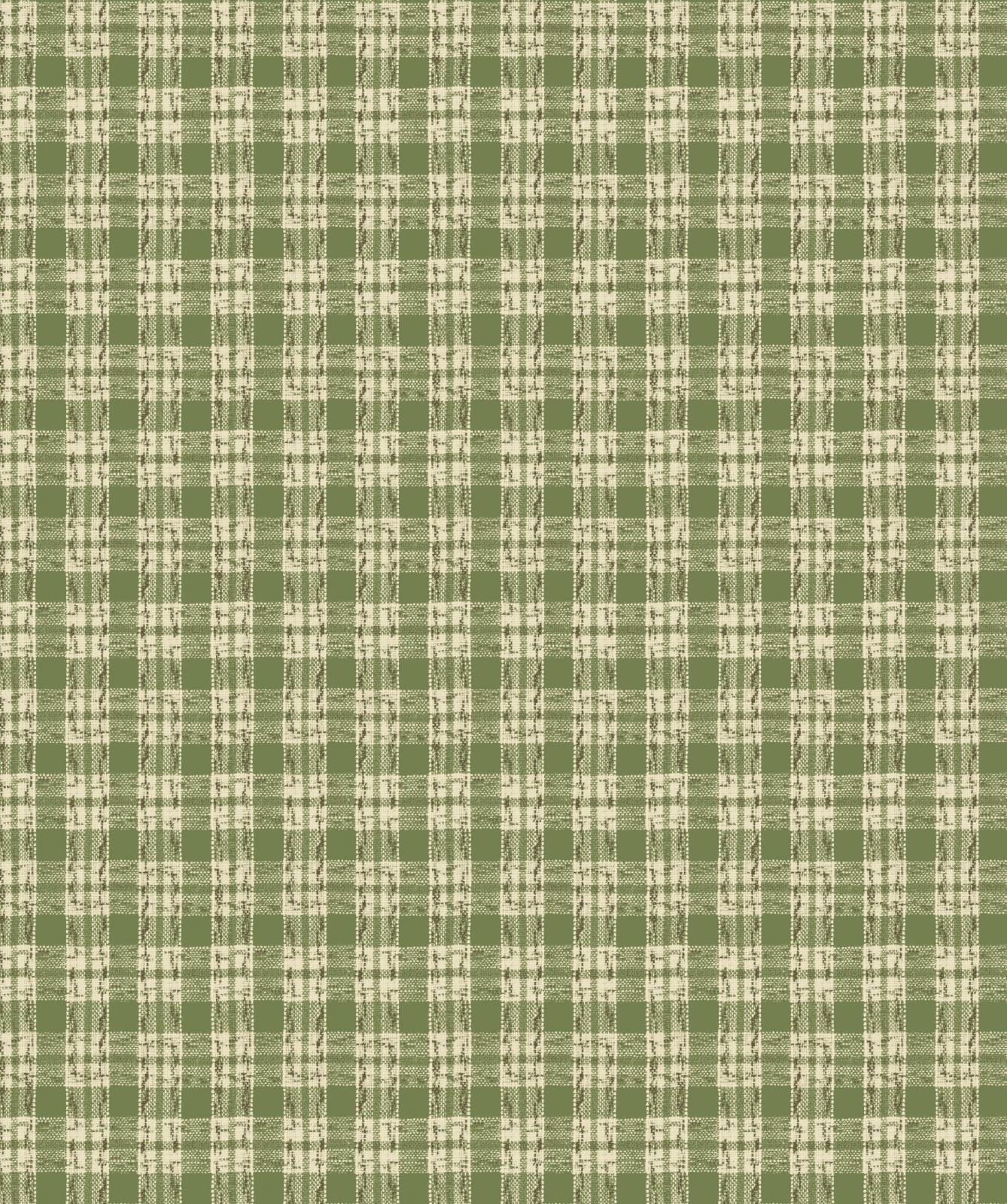 Garden Getaway Fabric 14 (0905 0152 )