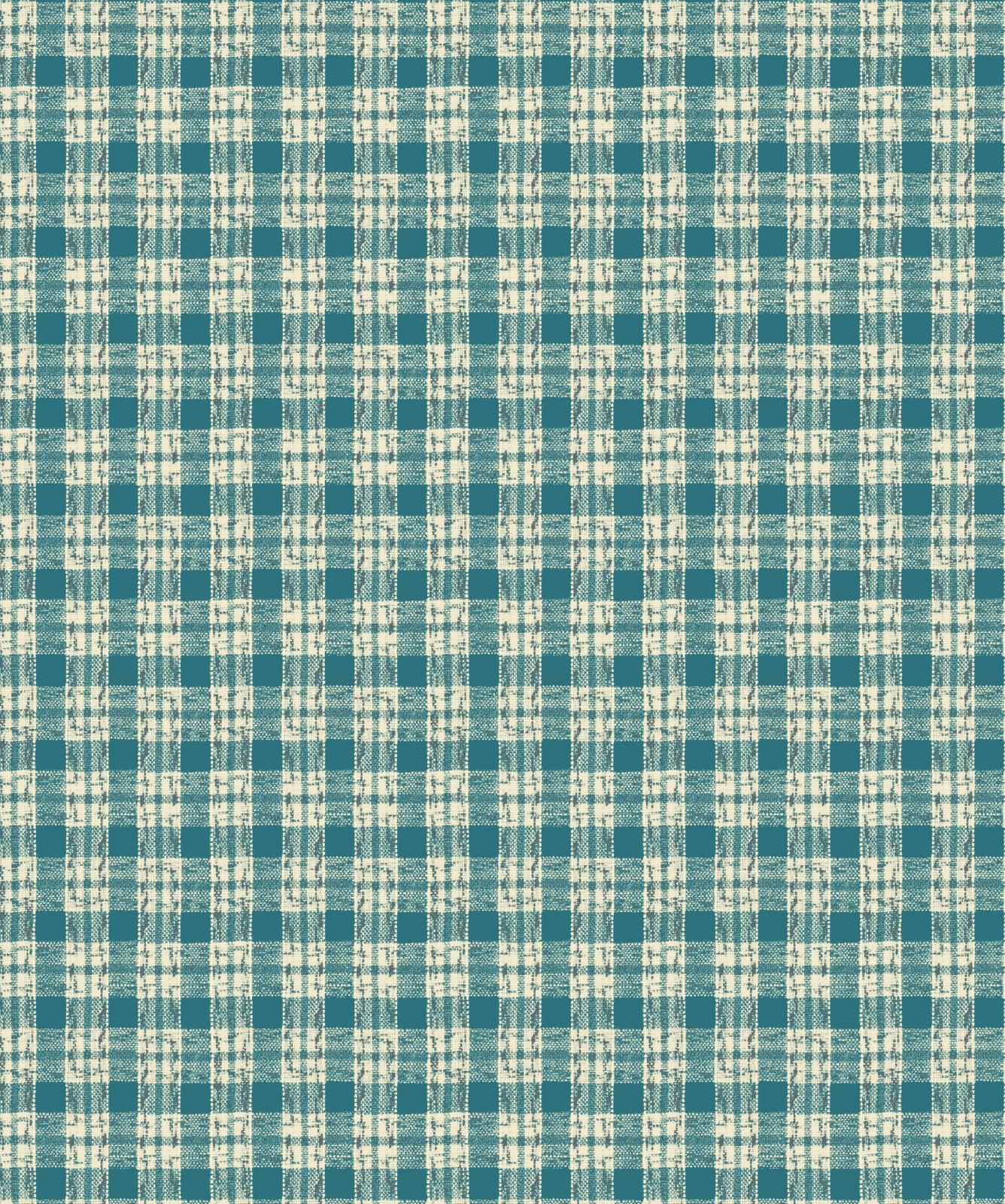 Garden Getaway Fabric 15 (0905 0154 )