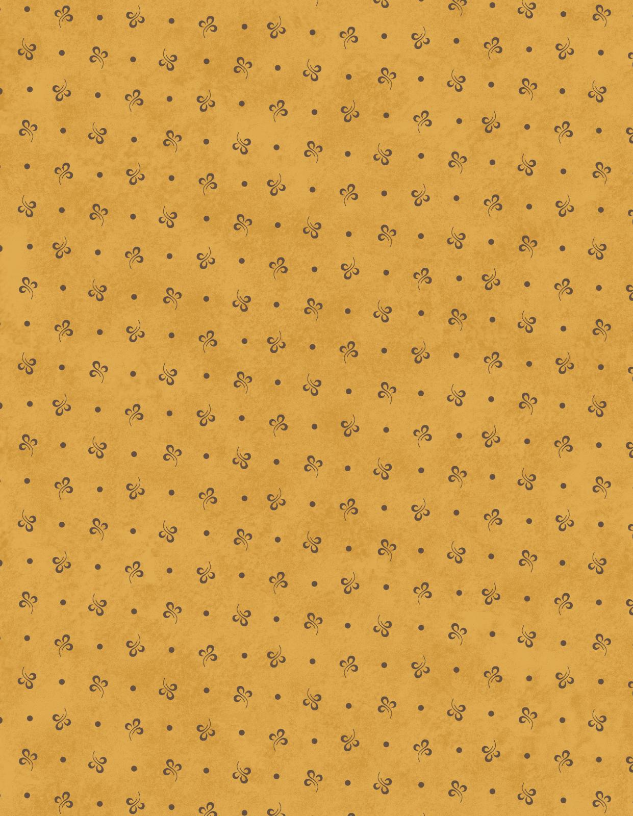 Garden Getaway Fabric 16 (0906 0133)