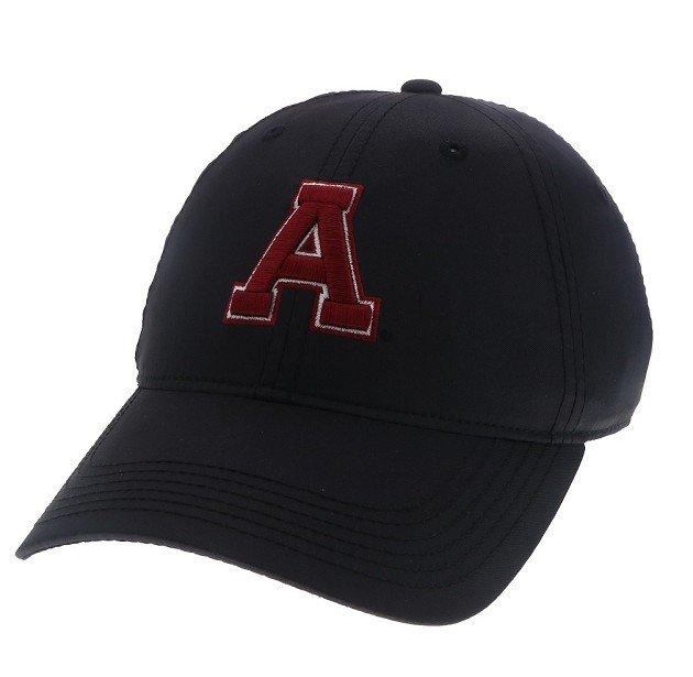 Adjustable Cool Fit Hat