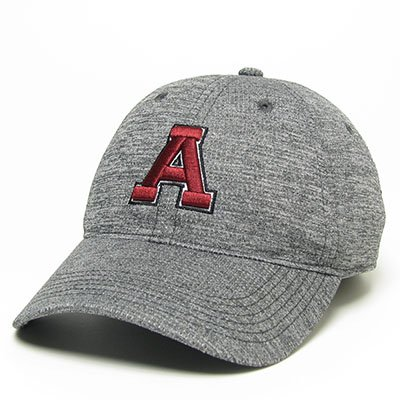 Cool Fit Gray Hat