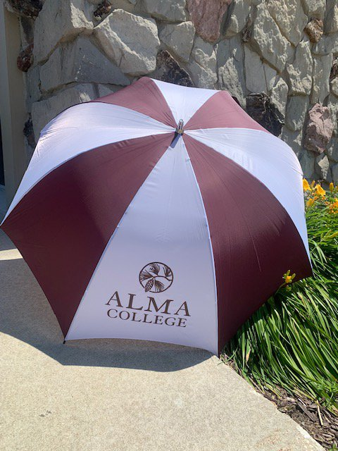 62in Large Umbrella