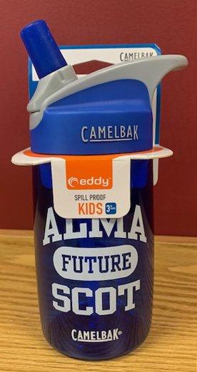 Future Alma Scot Camelbak Eddy