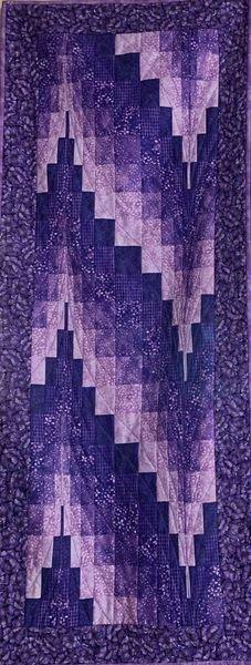 Ambience- purple
