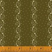 windhamfabrics_sampler_41301_1