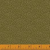 windhamfabrics_sampler_41302_1