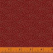 windhamfabrics_sampler_41302_2